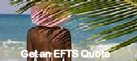 Get an EFTS Quote