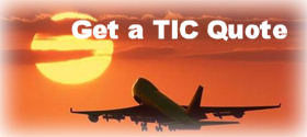 Get a TIC Quote